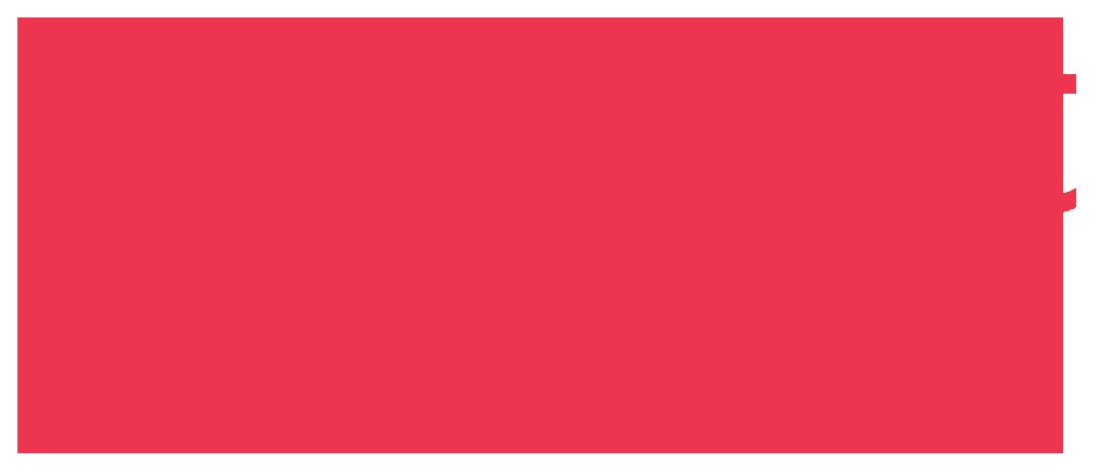 The Sport Journal