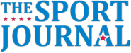 The Sport Journal Logo