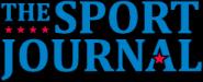The Sport Journal Logo